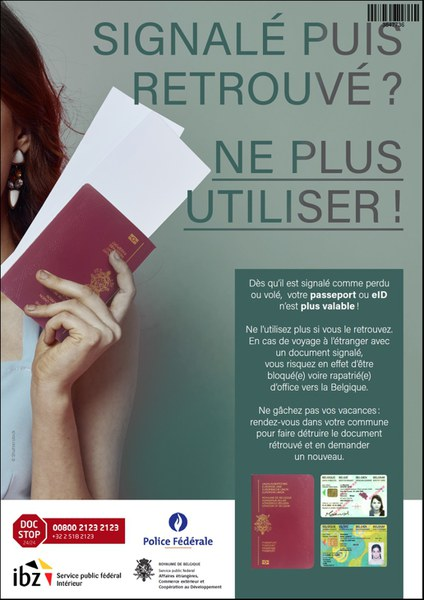 Affiche passeport CID.jpg