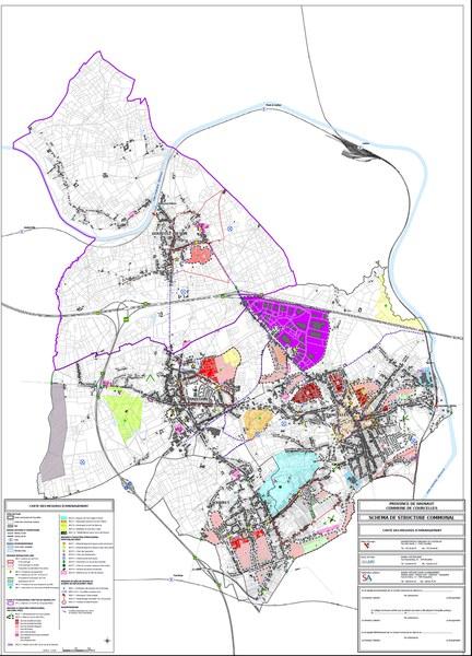 Phase 6 Carte des mesures d'aménagement.jpg