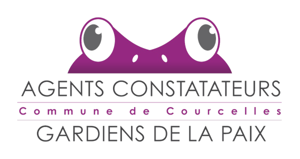 logo Agent Constat copie