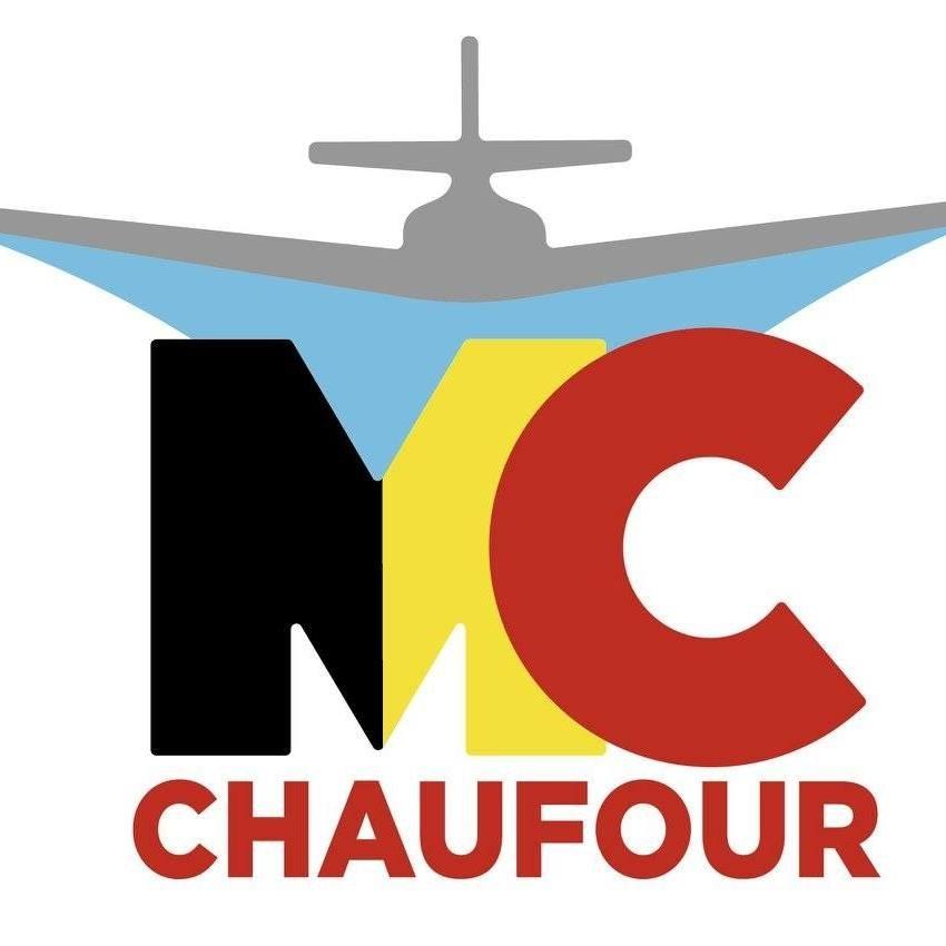 Logo chaufour.jpg