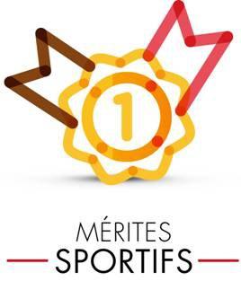 Logo mérite sportif.jpg