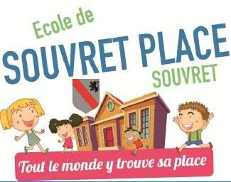 Ecoel de Souvret place 2.jpg