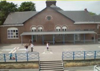 Ecole de la Motte.jpg